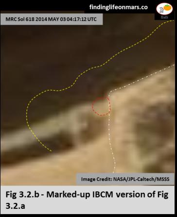 Fig 3.2.b R1