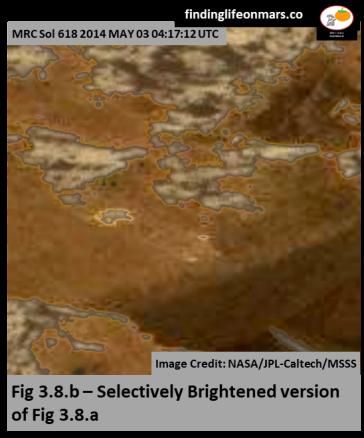 Fig 3.8.b R1